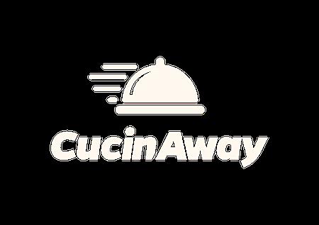 Cucinaway